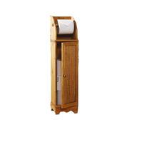 Mobiletto Porta Carta Igienica.Mobiletto Porta Carta Igienica Oostwand