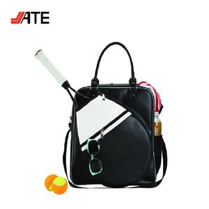 Leather Tennis Bag 0f2e7de4571c8
