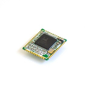 Rf Module Library For Proteus, Rf Module Library For Proteus