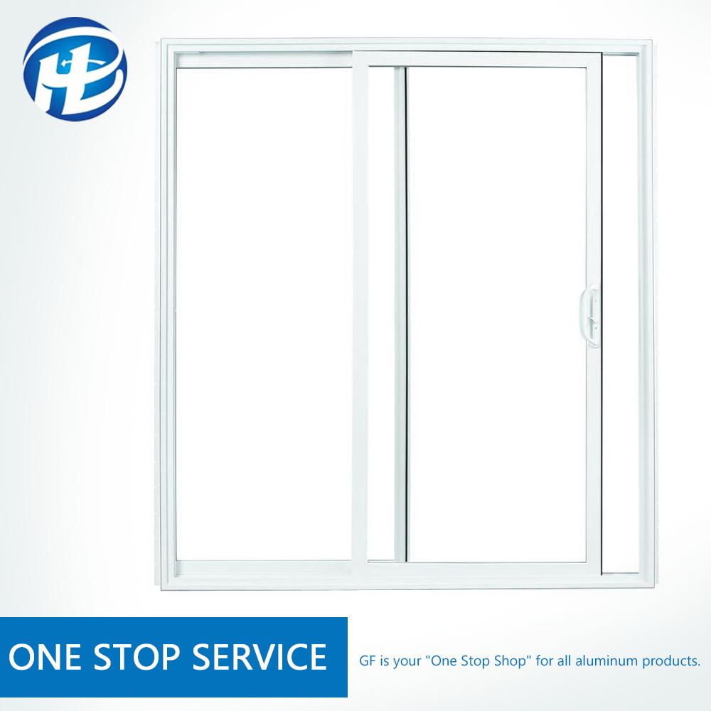Venta al por mayor ventanas de aluminio con marco-Compre online los ...