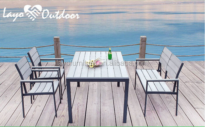 Garden Furniture Dubai royal garden patio furniture,aluminium royal garden patio