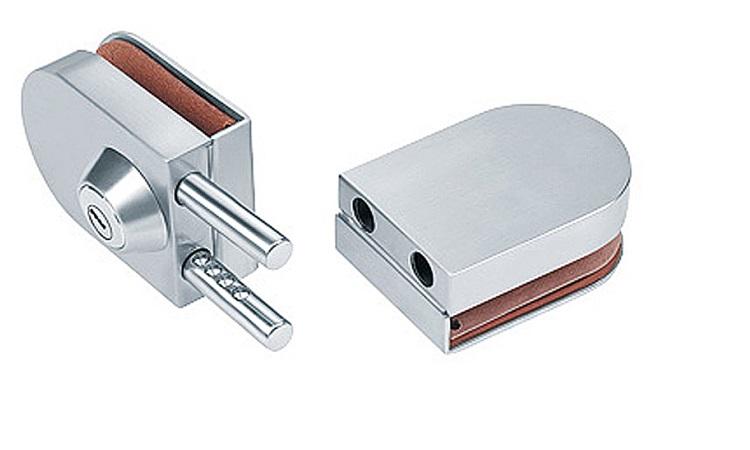 kg05g high quality sliding glass door glass door lock