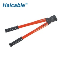 Wire cable cutter Hand Cu/Al Cable Cutter Light cutting tools