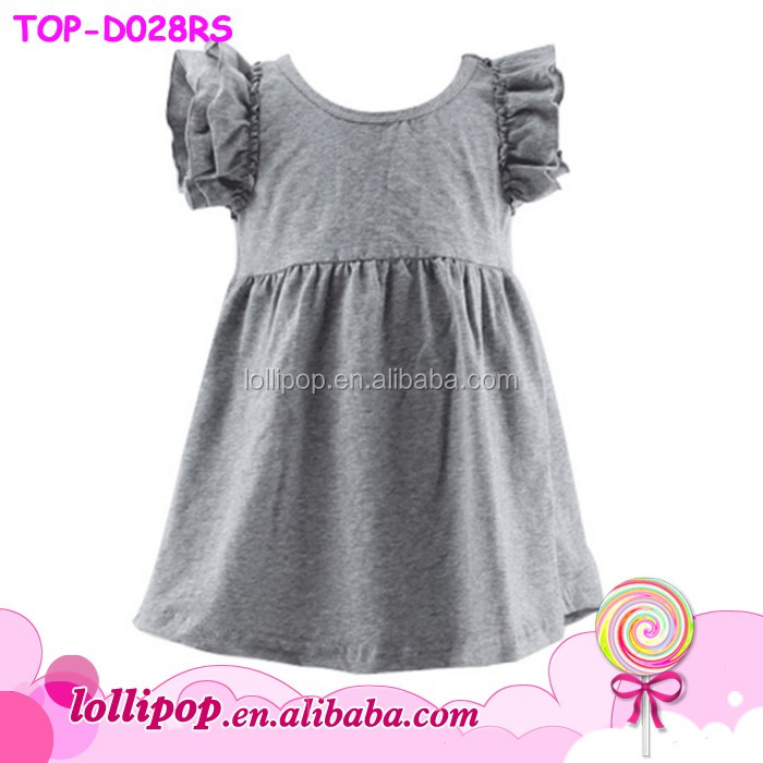 e737765cfa2a China grey dress kid wholesale 🇨🇳 - Alibaba