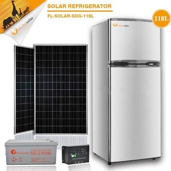 Guangzhou Felicity Dc 12v Portable Refrigerator Freezer