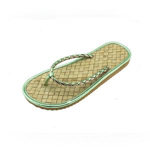 92f1180b0 Lady Bamboo Slipper Wholesale
