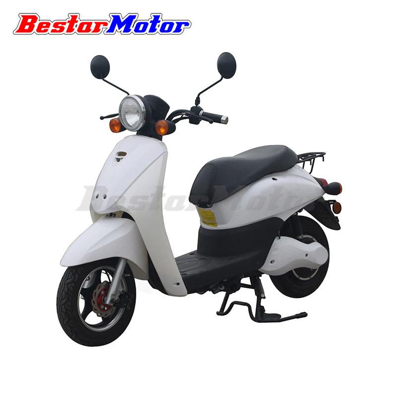 1200w pas cher moto lectrique moto lectrique adulte. Black Bedroom Furniture Sets. Home Design Ideas