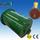 1MW 2MW 3MW Wind Turbine Permanent Magnet Alternator Price