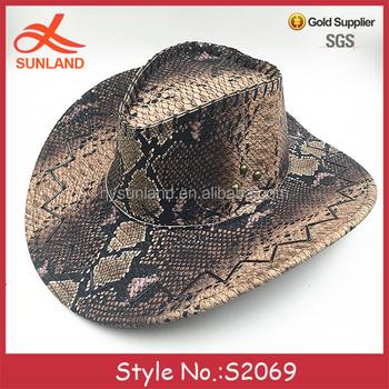 S2069 new stylish wide brim bulk straw mexican jb mauney cowboy hats for  sale 60acbd34d92