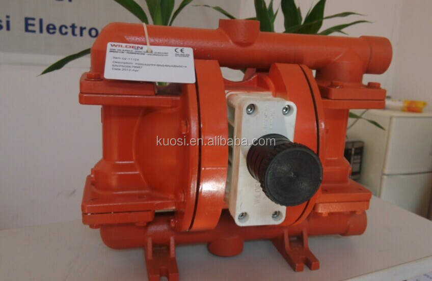 Px200 wholesale px200 suppliers alibaba ccuart Image collections