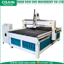 hot sale!!! big size DSP A11 controller cheap china 3d 2030 wood cnc router