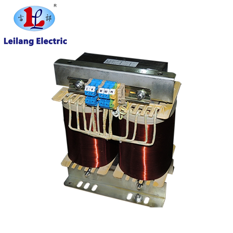Single phase transformer used in hospital with CE certificate