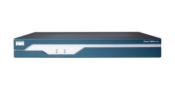 Cisco Router 1841 - Buy Cisco Router Cisco1841 Product on Alibaba.com
