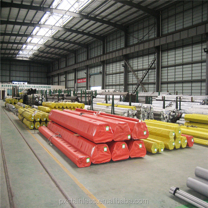 best price for Cold rolled 2507 stainless steel seamless tube