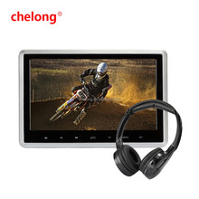Car <span class=keywords><strong>DVD</strong></span> Player HD 1024x600 HDMI Touch 10 Inch Tựa <span class=keywords><strong>Đầu</strong></span> Portable <span class=keywords><strong>DVD</strong></span>