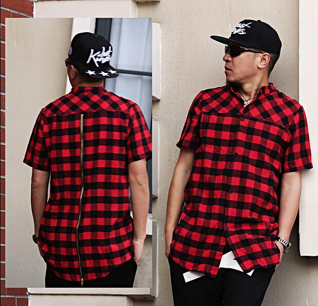 Buy 2015SS stock mens fashion famous brand urban clothing ...
