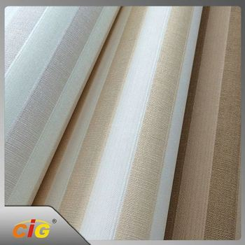 Wholesale New Style Free Wallpaper Sample Books - Buy Free ...