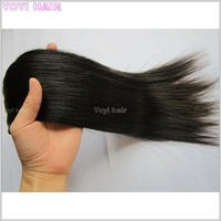 Alibaba Best selling Real Top quality Cheap 10a grade peruvian hair, affordable 100% Virgin Peruvian Human hair extension