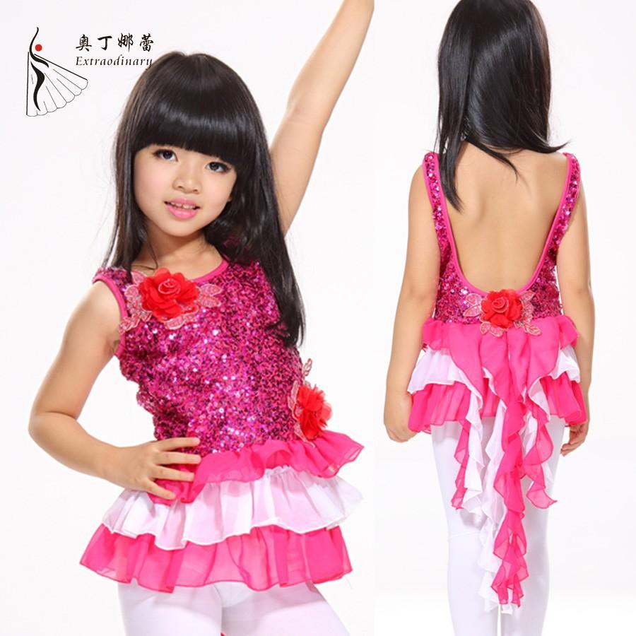Encuentre el mejor fabricante de vestimenta de la salsa baile y ...