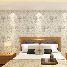 Waterproof Bathroom Wallpaper Wholesale, Bathroom Wallpaper Suppliers    Alibaba