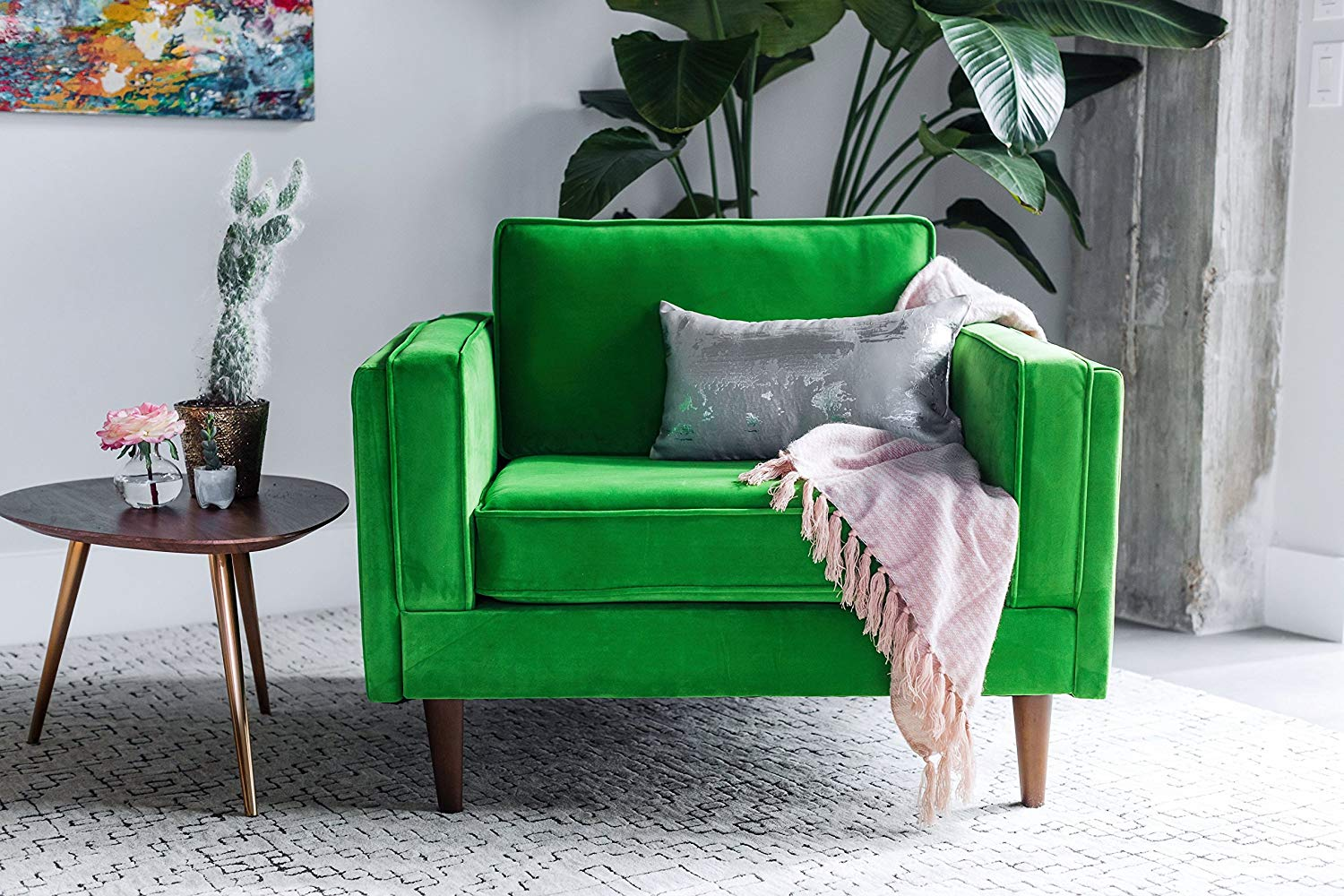 Cheap Green Accent Chair Find Green Accent Chair Deals On