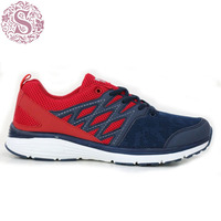 High Fitness Quantity Discount Running Shoes