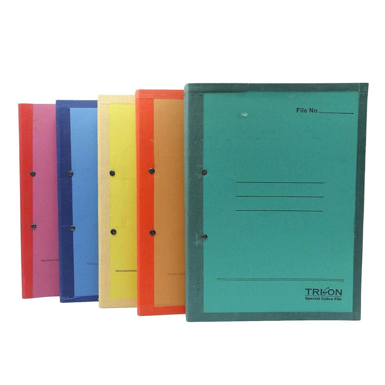 cheap standard pocket folder size find standard pocket folder size