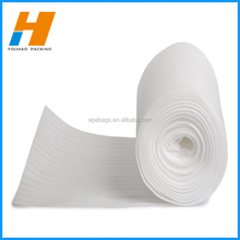 Youhao Packing Seller Factory Point Perforated Waterproof Epe Foam