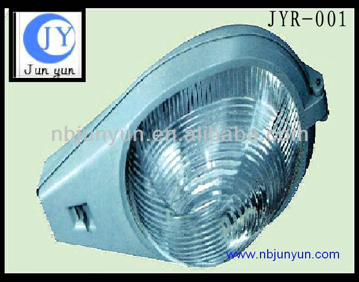 150w Hps Road Light