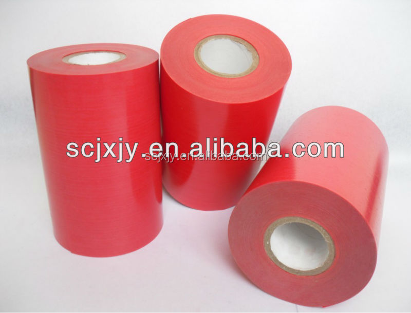 cheap insulating material/ Saturated DMD /epoxy resin