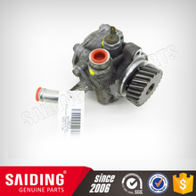 auto parts Power Steering Pump 4450A074 For V88W 4M41 2006-