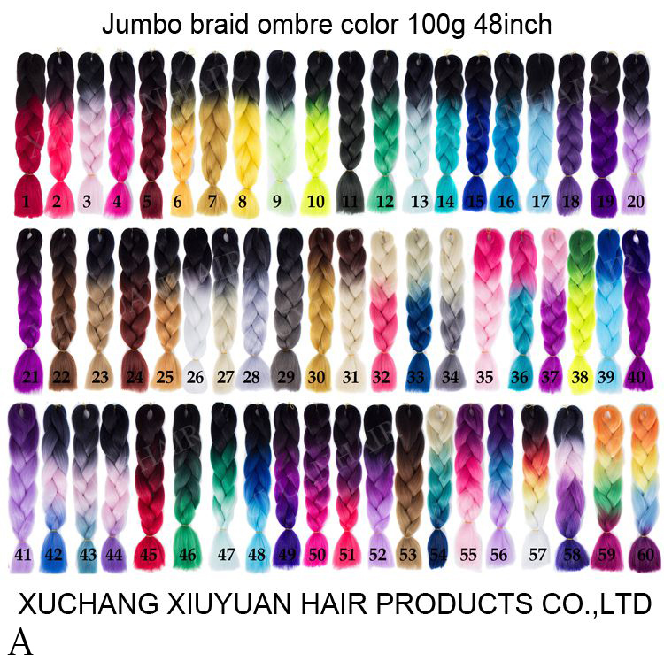 100 24inch ombre color.jpg