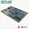 Skylab ethernet wifi module SKW73 MT7620N wifi ip camera