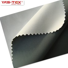 Sneldrogende Nylon Gelamineerd TPU Coating Stof Voor <span class=keywords><strong>Outdoor</strong></span> Kledingstuk, drie-laags composiet soft shell stof