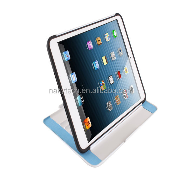 hot selling high quality fancy Tablet Covers for Ipad 2/3/4