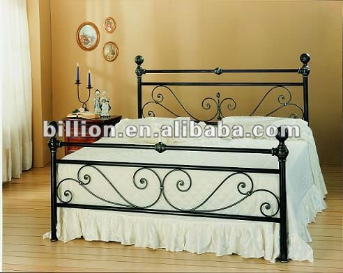 forged iron bed frames forged iron bed frames suppliers and at alibaba com forged