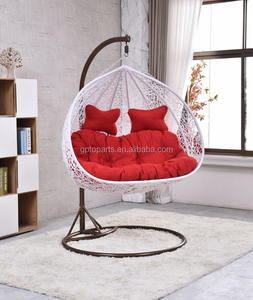 Exceptionnel Hanging Chair Bedroom Chair Swing For Adults