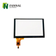 Wholesale repair parts cell phone lcd touch screen digitizer