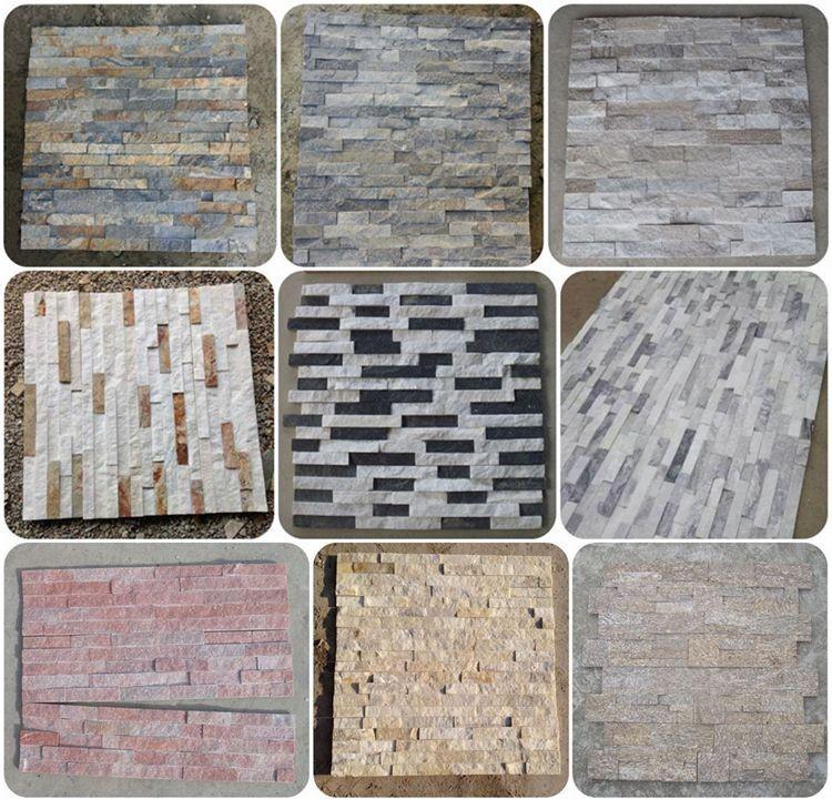 Stone Foam Panels : Foam super thin total stone veneer panels buy