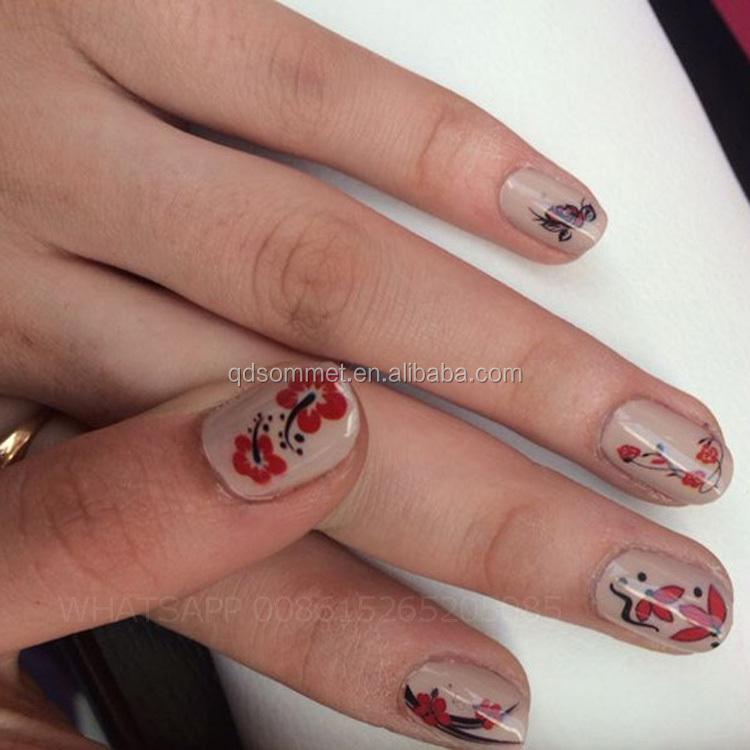 dd15a45284b China Nail Art Printer