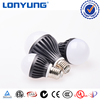 Top quality Germany 7W Led Bulb 800 lumen Led Bulb
