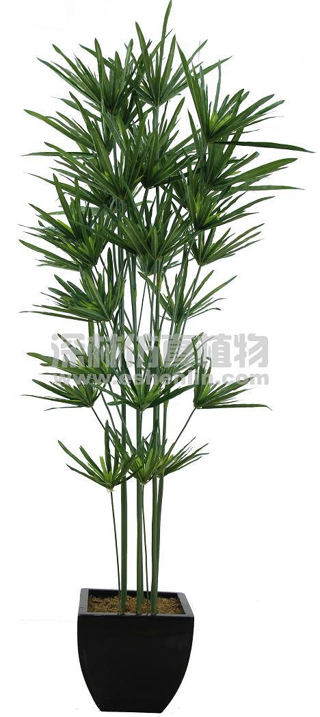 7ft Silk Aquarium Plant,Direct Cypress Grass Tree,Silk Aquatic ...