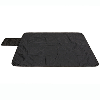 Best Selling Waterproof Blanket Outdoor Picnic Blanket