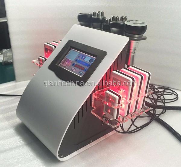 best lipo cavitation machine