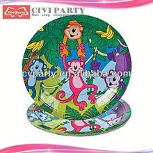 Cheapest Paper Plates Cheapest Paper Plates Suppliers and Manufacturers at Alibaba.com  sc 1 st  Alibaba & Cheapest Paper Plates Cheapest Paper Plates Suppliers and ...