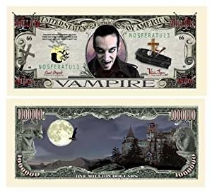 cheap 1000 dollar bill find 1000 dollar bill deals on line at