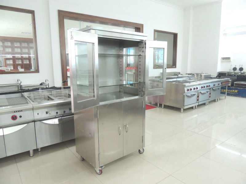 Hospital Office Cabinets And Cupboards ~ Stainless steel hospital cabinet medicine