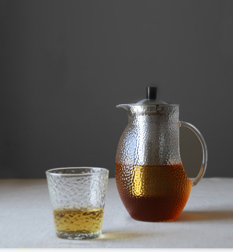 glass-water-carafe-pitcher.jpg