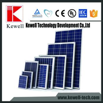 260 watt solar panel tuv ce iso iec etl mcs certificates polycrystallion solar module for sale. Black Bedroom Furniture Sets. Home Design Ideas