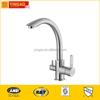 C26S high quality relaxing sink faucet